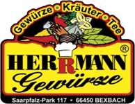 Herrmann Gewürze