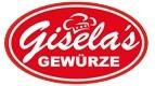 Gisela`s Gewürze