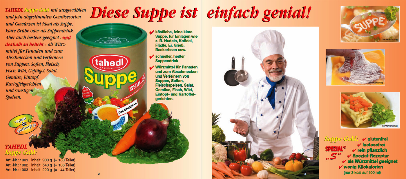 tahedl_suppe_gold