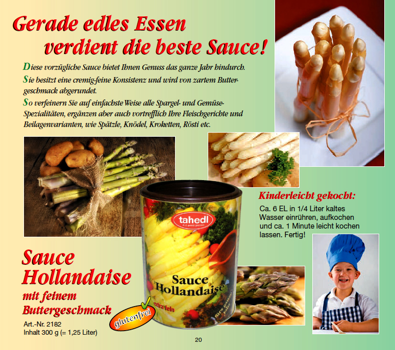 tahedl_sauce_hollandaise