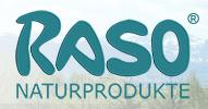 RASO Naturprodukte