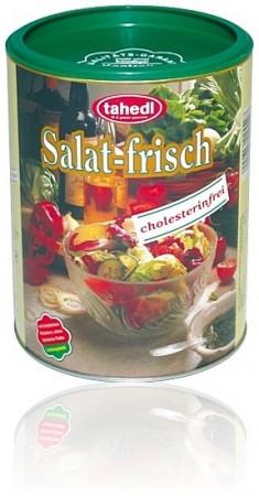 Tahedl Salat-frisch Dressing