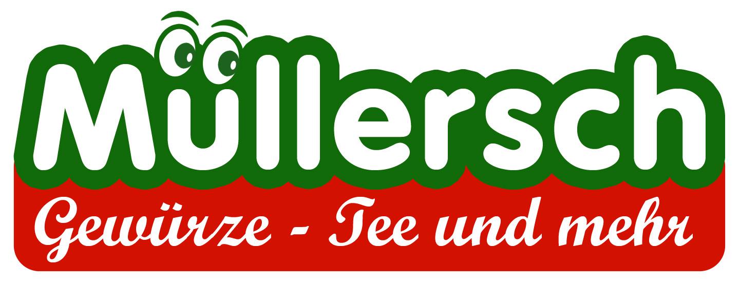 Müllersch